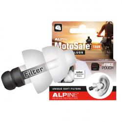 01-img-alpine-motosafe-tour-tapones-oidos-motorista