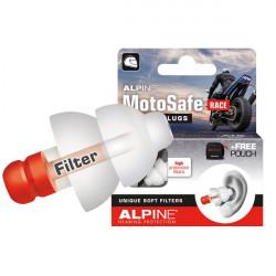 01-img-alpine-motosafe-race-tapones-oidos-motorista