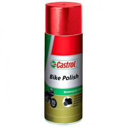 01-img-castrol-bike-polish-lubricantes-y-cuidado-de-la-moto