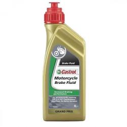 01-img-castrol-brake-fluid-dot4-liquido-de-frenos-de-moto-1l