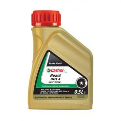 01-img-castrol-react-performance-dot4-liquido-de-frenos-de-moto-500ml