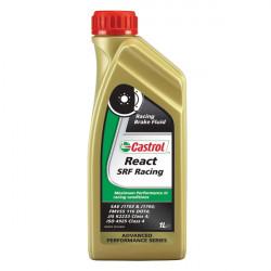 01-img-castrol-react-srf-racing-dot4-liquido-de-frenos-de-moto-1l