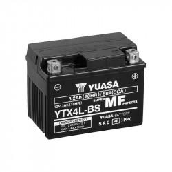 01-img-yuasa-bateria-moto-YTX4L-BS