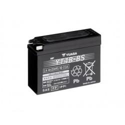 01-img-yuasa-bateria-moto-YT4B-BS