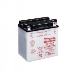 01-img-yuasa-bateria-moto-YB10L-B