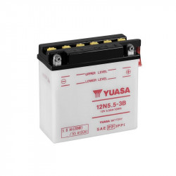 01-img-yuasa-bateria-moto-12N5.5-3B