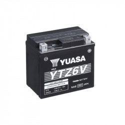 01-img-yuasa-bateria-moto-YTZ6V