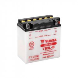 01-img-yuasa-bateria-moto-YB9L-B
