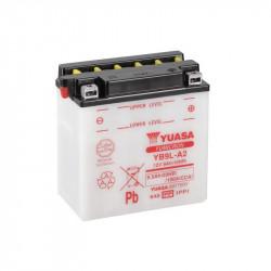 01-img-yuasa-bateria-moto-YB9L-A2