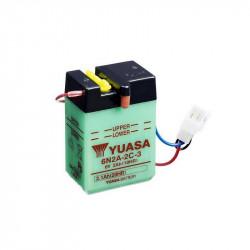 01-img-yuasa-bateria-moto-6N2A-2C-3