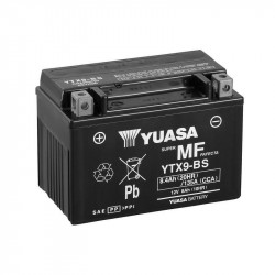 01-img-yuasa-bateria-moto-YTX9-BS