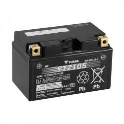 01-img-yuasa-bateria-moto-YTZ10S
