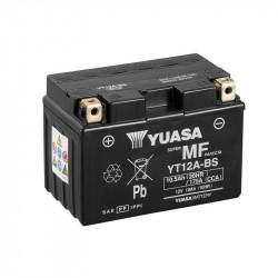 01-img-yuasa-bateria-moto-YT12A-BS