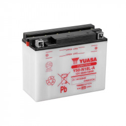 01-img-yuasa-bateria-moto-Y50-N18L-A