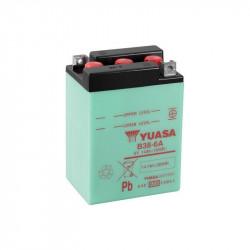 01-img-yuasa-bateria-moto-B38-6A