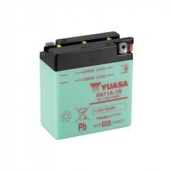 01-img-yuasa-bateria-moto-6N11A-1B