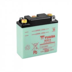01-img-yuasa-bateria-moto-B39-6