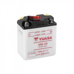 01-img-yuasa-bateria-moto-6N6-3B