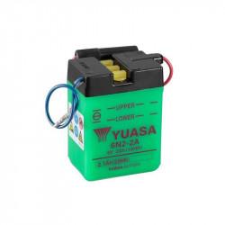 01-img-yuasa-bateria-moto-6N2-2A