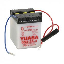 01-img-yuasa-bateria-moto-6N4-2A-4