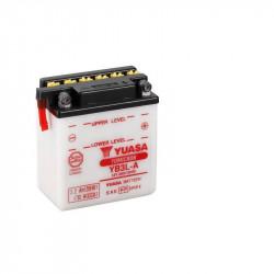 01-img-yuasa-bateria-moto-YB3L-A