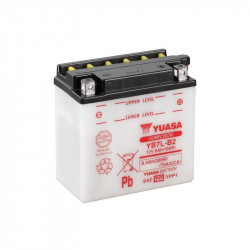 01-img-yuasa-bateria-moto-YB7L-B2