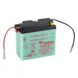 01-img-yuasa-bateria-moto-6N4B-2A-3