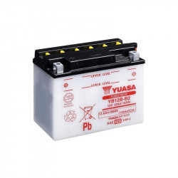 01-img-yuasa-bateria-moto-YB12B-B2