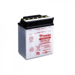 01-img-yuasa-bateria-moto-YB14A-A2
