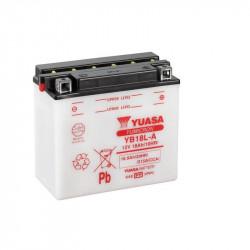 01-img-yuasa-bateria-moto-YB18L-A