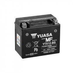 01-img-yuasa-bateria-moto-YTX12-BS