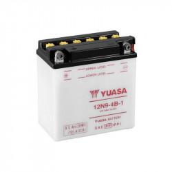 01-img-yuasa-bateria-moto-12N9-4B-1