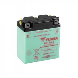 01-img-yuasa-bateria-moto-6N11A-4