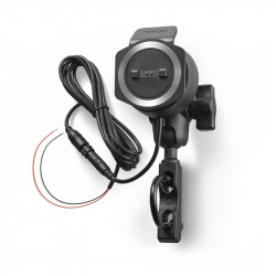 01-img-tomtom-navegador-gps-moto-soporte-moto-+-ram-mount-rider-40-400-410-450-550