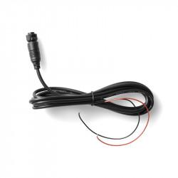 01-img-tomtom-navegador-gps-moto-cable-alimentacion-batería-rider-40-400-410-450-550