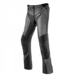 AIRJET3_PANTS_BLACK