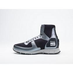 01-img-blauer-botin-de-moto-sneaker-ht01-negro-gris