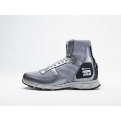 01-img-blauer-botin-de-moto-sneaker-ht01-gris