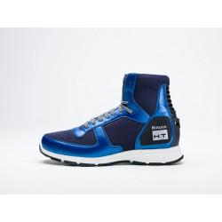 01-img-blauer-botin-de-moto-sneaker-ht01-azul-azul-blanco