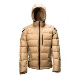 01-img-blauer-chaqueta-de-moto-easy-winter-man-beige