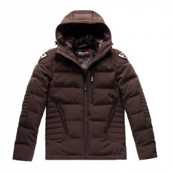 01-img-blauer-chaqueta-de-moto-easy-winter-man-1-0-marron