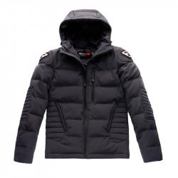 01-img-blauer-chaqueta-de-moto-easy-winter-man-1-0-gris
