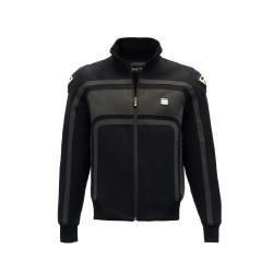 01-img-blauer-chaqueta-de-moto-easy-rider-negro-gris