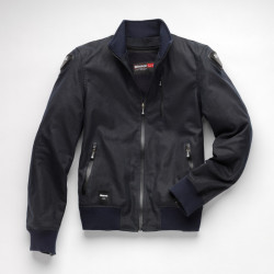 01-img-blauer-chaqueta-de-moto-indirect-negro-azul