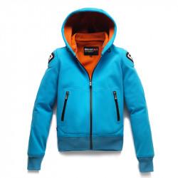 01-img-blauer-chaqueta-de-moto-easy-woman-1-1-azul-claro