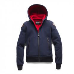 01-img-blauer-chaqueta-de-moto-easy-woman-1-1-azul