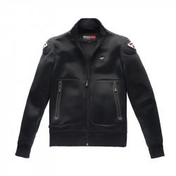 01-img-blauer-chaqueta-de-moto-easy-air-negro