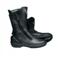 01-img-daytona-roadstar-gtx-botas-de-moto-goretex