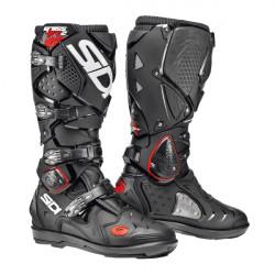01-img-sidi-botas-de-moto-crossfire-2-srs-negro-negro