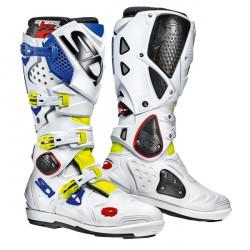 01-img-sidi-botas-de-moto-crossfire-2-srs-amarillo-blanco-azul